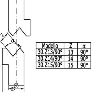 joggle-z-bending-4