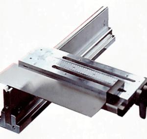 square-arm