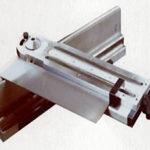 square-arm-goniometer