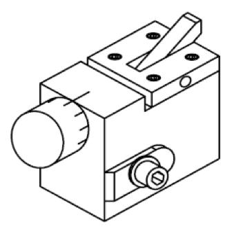 carrellino-micrometrico