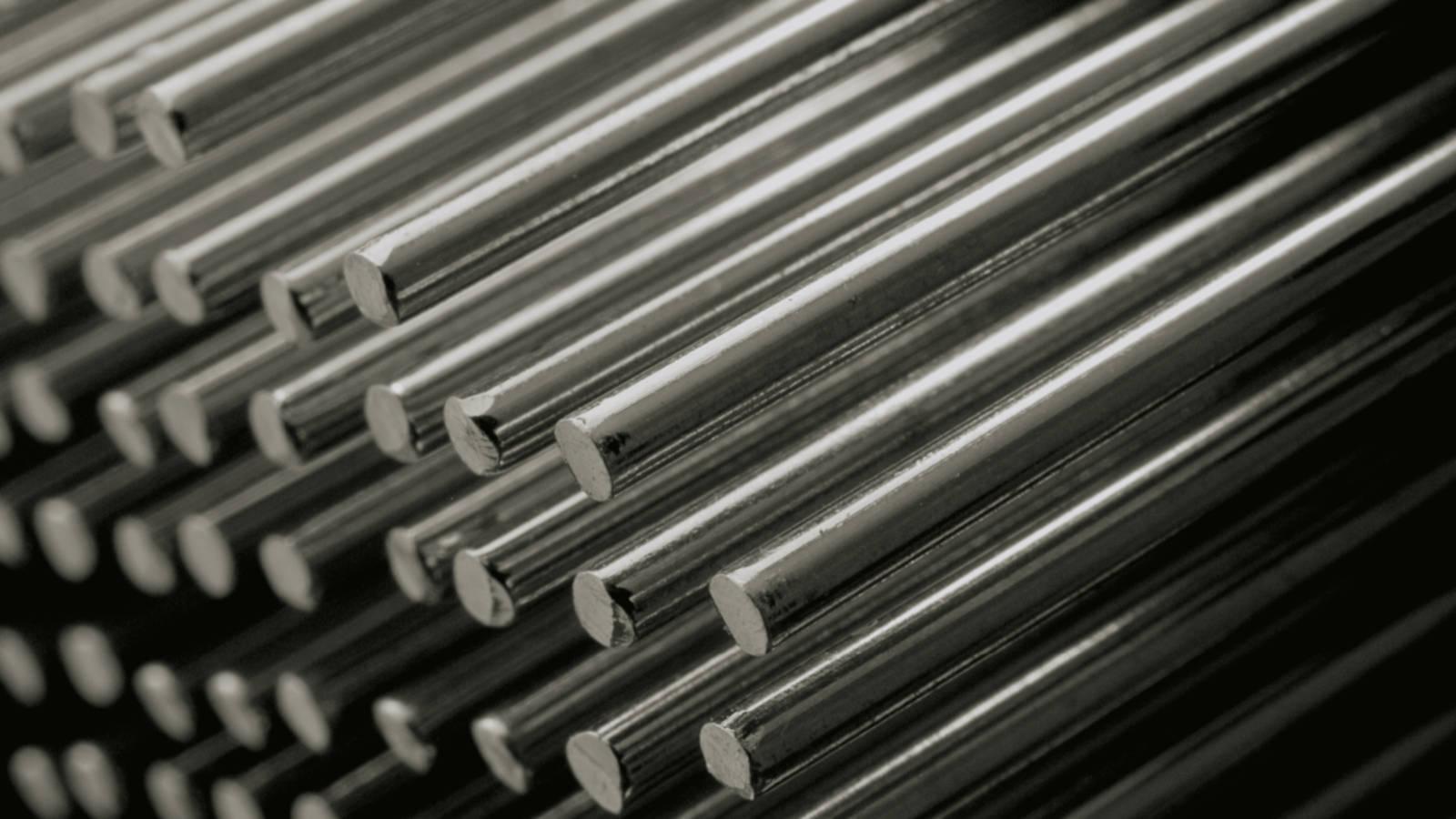 Alumiinipronssi