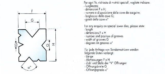 mittatilaus-ohje-1