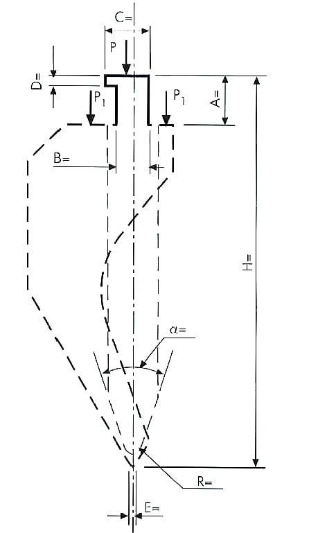 mittatilaus-ohje-2